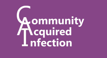 Community Acquired Infection